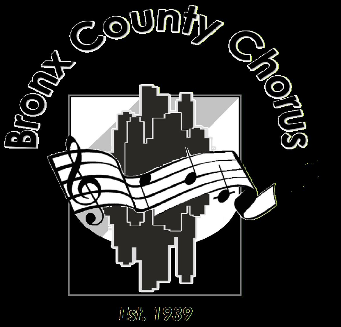 Bronx County Chorus